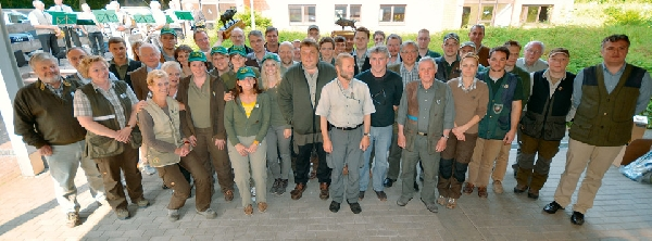 lm-gruppe