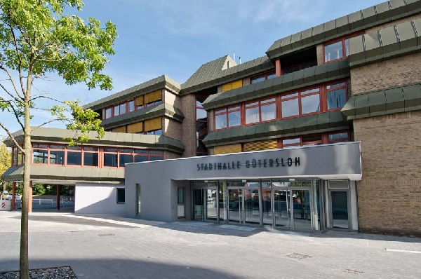 stadthalle gt id41233