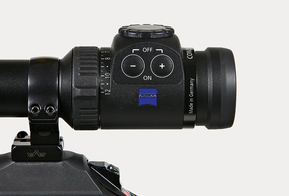 Zeiss conquest dl rwj