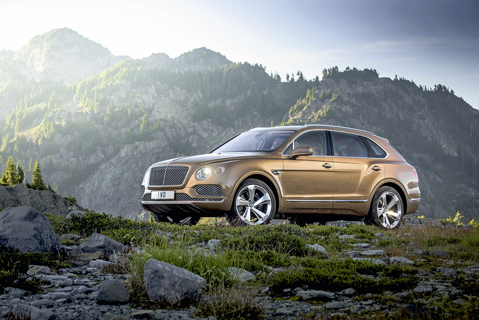 iaa bentley-bentayga1