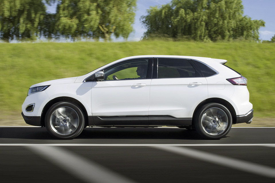 iaa ford-edge3