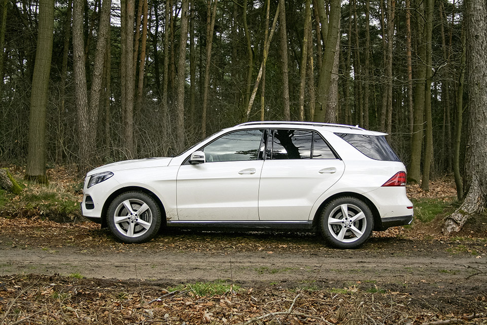mercedesgle250d4matic 02