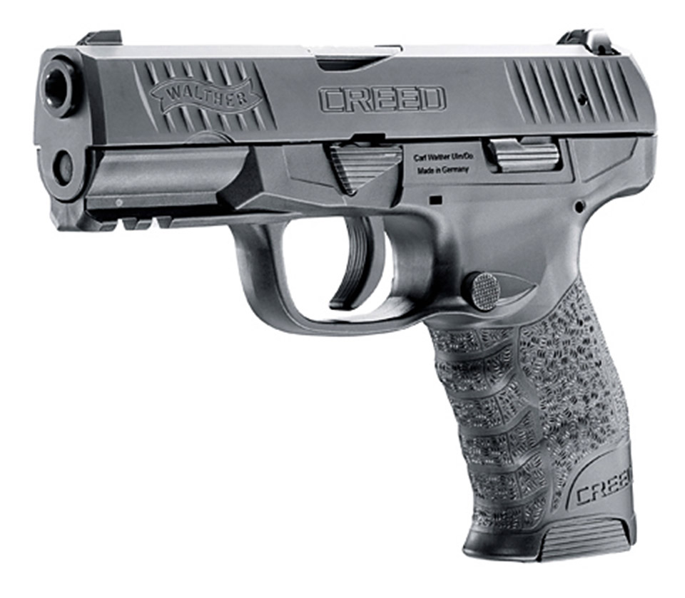 iwa walther-creed id35992