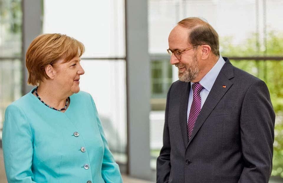 ljv merkel-thies id48062