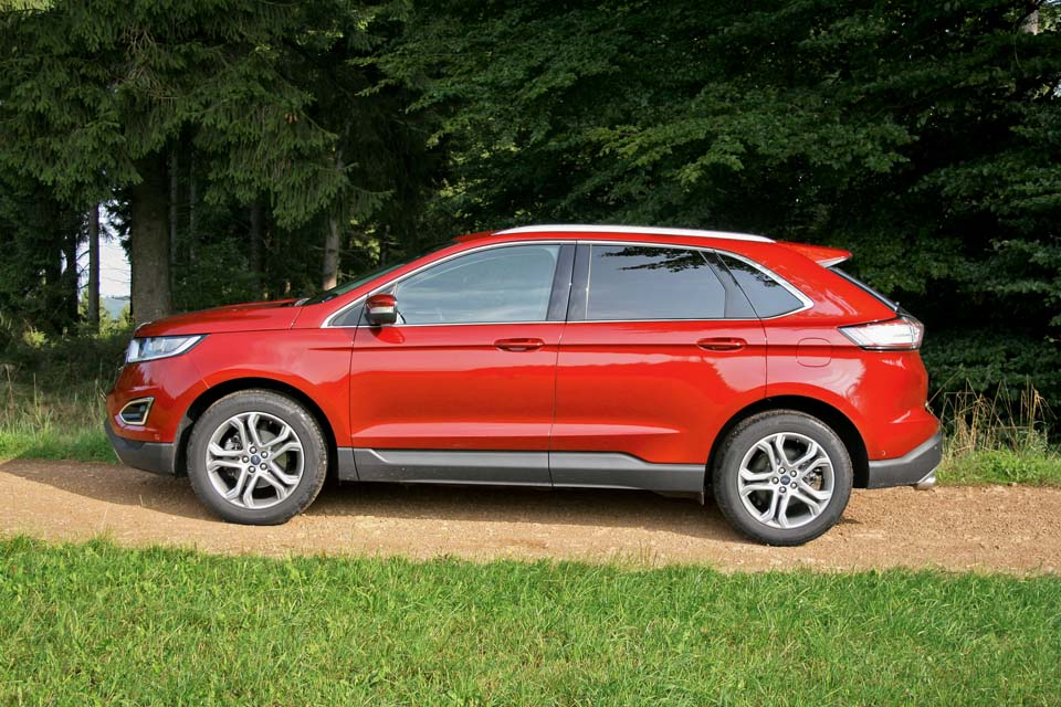 ford edge 2 id58556