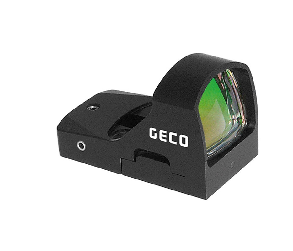 geco open red dot sight id72534
