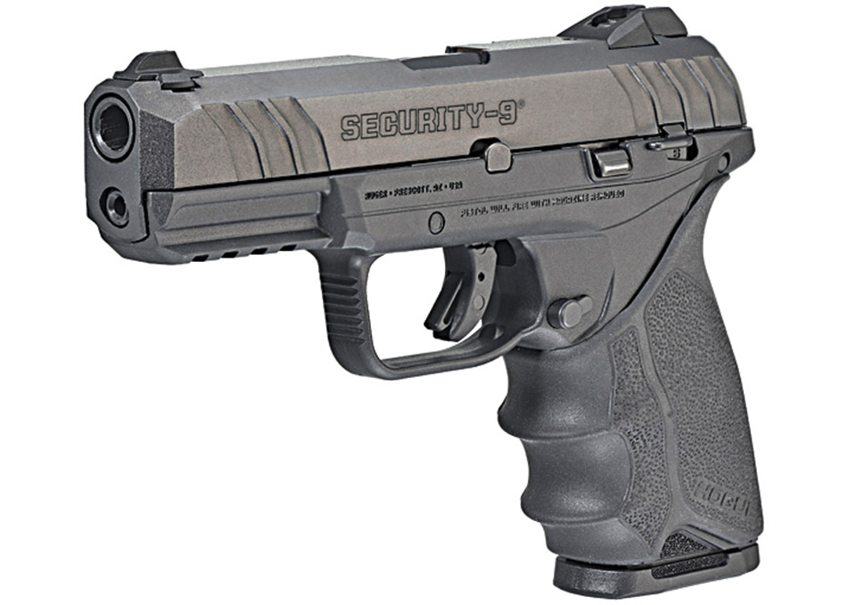 kurzw ruger-security-9 id107092