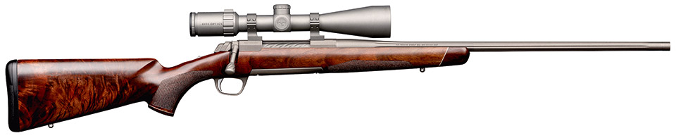 browning 1 frei id112018