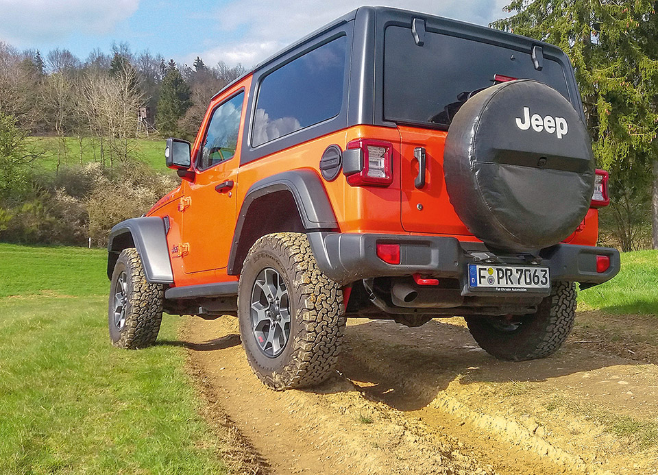 jeep wrangler rubicon6