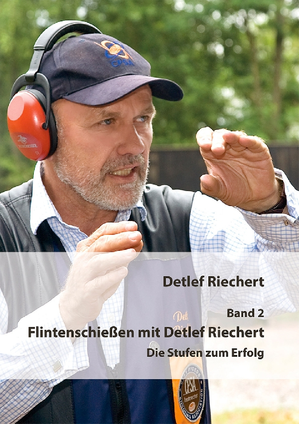 nb-11-18-flintenbuch-riechert id92663