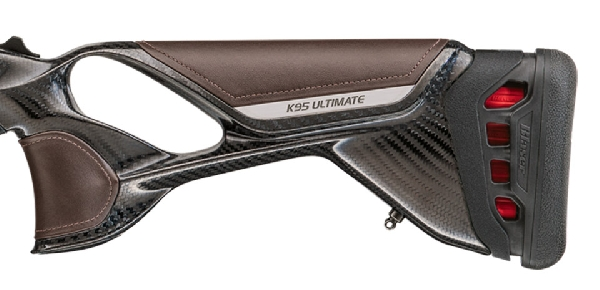 k95 ultimate carbon hinterschaft rds id104177