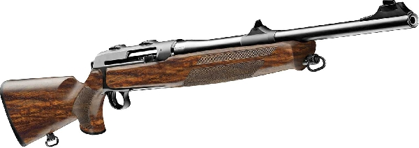 sauer s303 select dynamisch id118474