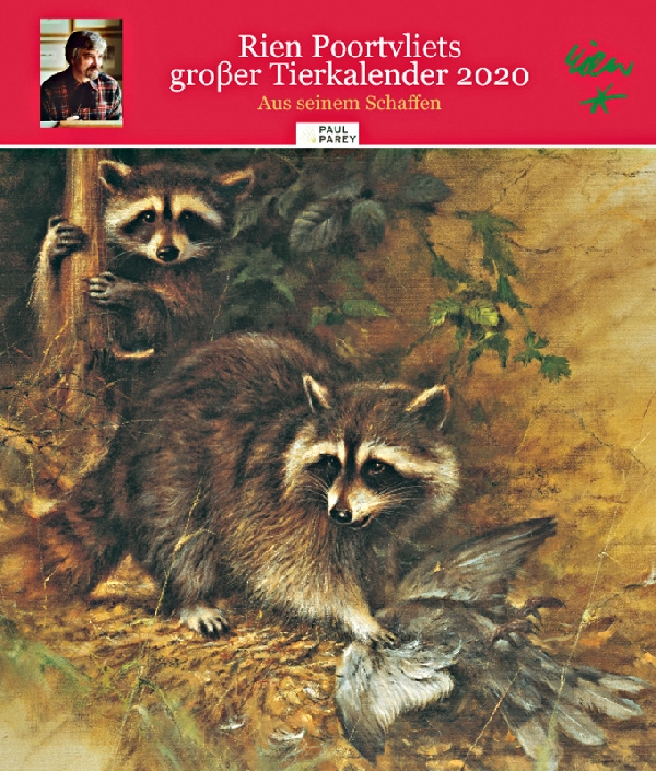rp grote kalender 2020 duits id130839